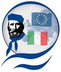 ITET Garibaldi