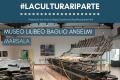 Riapre Mercoledì 24 giugno il Museo Archeologico Regionale Lilibeo di Marsala