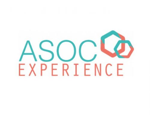 ASOC EXPERIENCE
