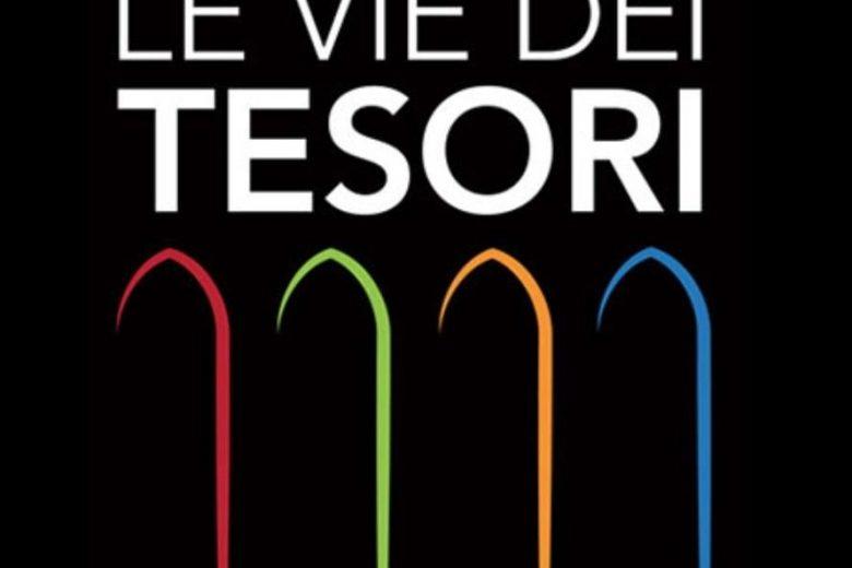 Seconda edizione marsalese di 'Le vie dei tesori'